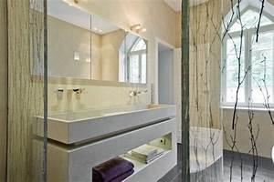 Badgestaltung Kleines Bad : badgestaltung ideen beispiele ~ Sanjose-hotels-ca.com Haus und Dekorationen