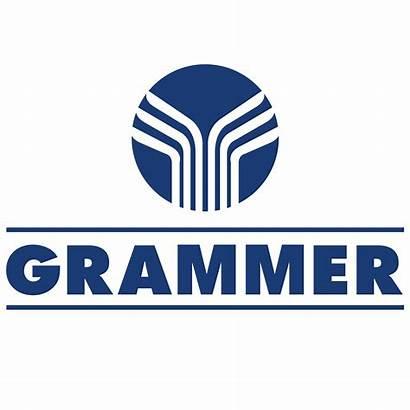 Grammer Transparent Logos Svg