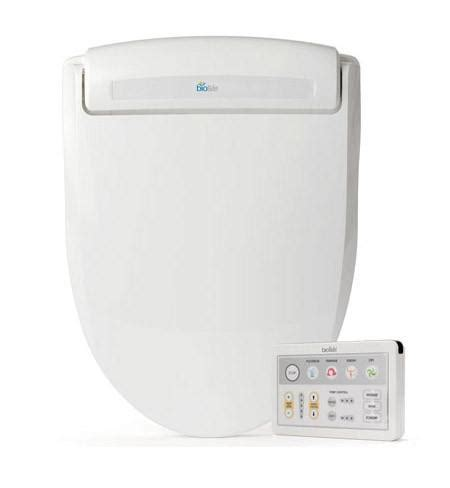 Bio Bidet Bb 1000 Supreme - buy the bio bidet bio bidet bb 1000 supreme bidet toilet