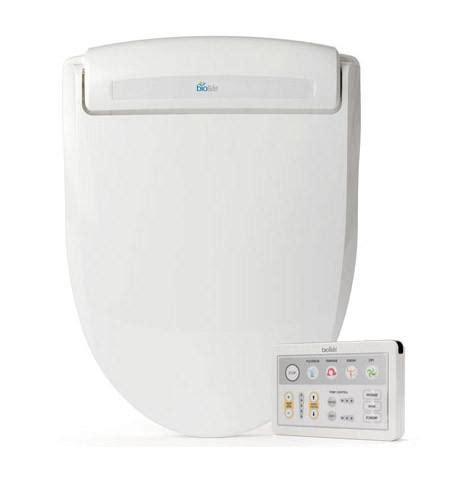 Buy The Bio Bidet Bio Bidet Bb1000 Supreme Bidet Toilet
