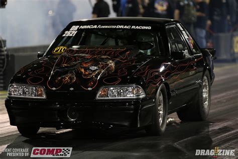 lights out v drag race live coverage photo all the sights from lights out v in south