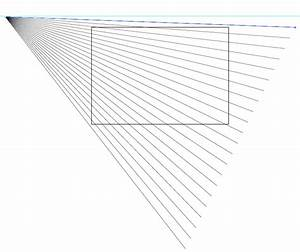 Tutorial - Perspective Grid For Sketching