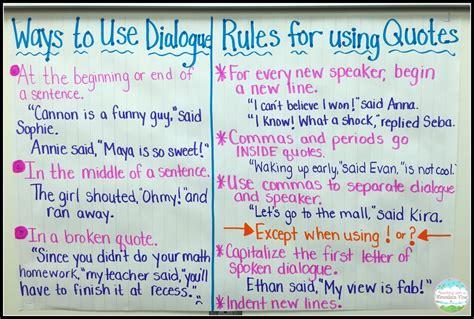 worksheet dialogue worksheet worksheet worksheet