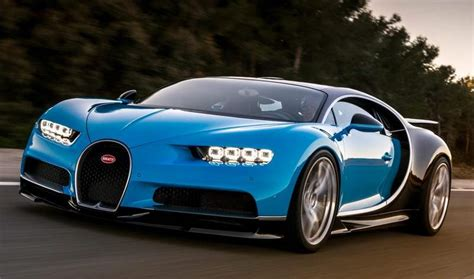 Most Powerful Production Car world s most powerful production car wordlesstech