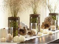 Dining Room Table Centerpiece Arrangemen Tags Elegant Centerpieces Dining Room Table Decor Photo Centerpieces