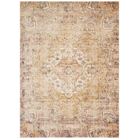 Pier One Rugs by Magnolia Home By Joanna Gaines For Pier 1 Rugs And Pillow