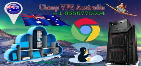 Setup a vps in less then a minute and manage your vps using a simple intuitive control panel which lets you do everything , deploy. Cheapest VPS Australia : Cost-Effective Way to Establish a ...