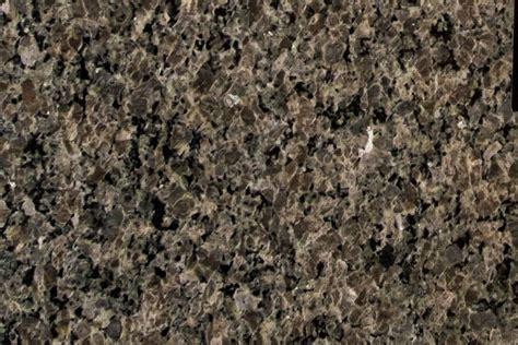 custom granite fabrication and countertops baltimore