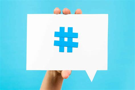 submit  educational hashtags  chats shake  learning