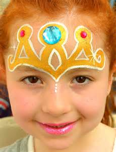 Bella Face Painting I Queens Ny 11372 Home