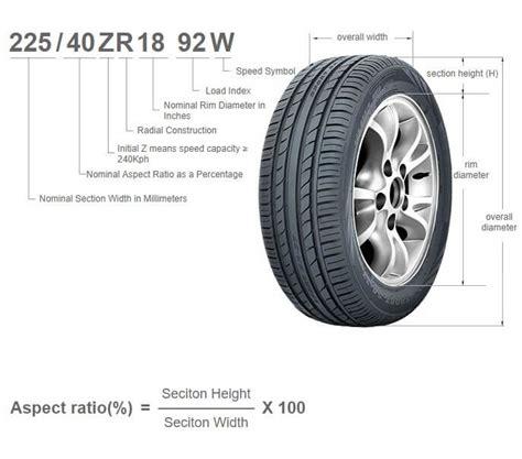 WestLake Tires Philippines | Tire Size & Specs
