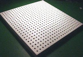 12x12 Ceiling Tiles Smooth by Ceilings Silent Source