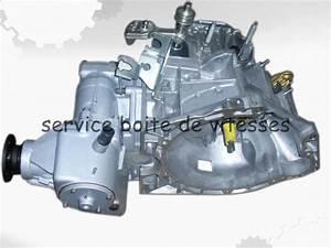 Boite Automatique Fiat Ducato : boite de vitesses fiat ducato 2 8 jtd 4x4 dangel frans auto ~ Gottalentnigeria.com Avis de Voitures