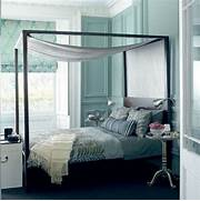 Bedroom Decorating Ideas Blue And Gray  Myideasbedroomcom