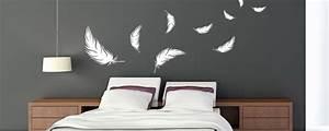 Tattoos Für Die Wand : wandtattoo de originelle wandtattoos jetzt online bestellen ~ Orissabook.com Haus und Dekorationen