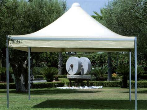 Tende Da Sole Aprilia Vealtenda Showroom Produzione Vendita Di Tende Da Sole