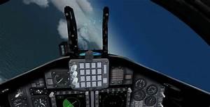 Cv Form Download Acceleration Boeing Bae T 45c Goshawk V2 21 For Fsx