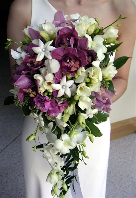 Pin By Aria Style On Aria Style Bouquets Bridal Flowers