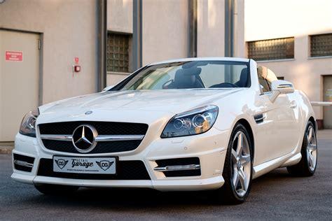 Mercedes BenzCar : Technology, White, Sport, Wheel