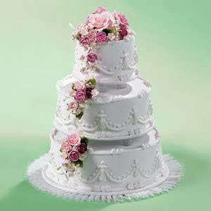 wegmans wedding flowers grocery store wedding cake weddingbee