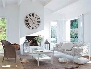 Maisons Du Monde Sale : divani maison du monde ~ Bigdaddyawards.com Haus und Dekorationen