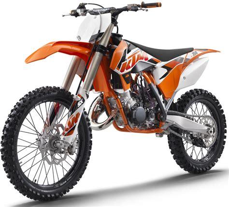 best motocross bikes top 10 best dirt bike brands in the world