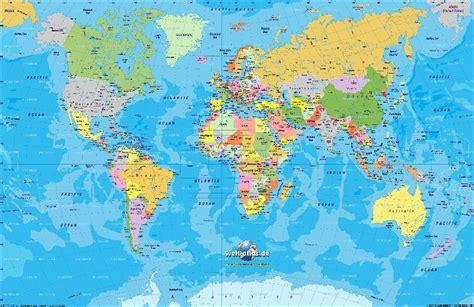 Quiz Pays Du Monde Carte by Quizz Les Pays Du Monde Quiz Pays
