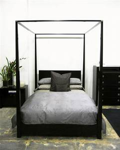Calvin Klein Home : calvin klein home fashionwindows network ~ Yasmunasinghe.com Haus und Dekorationen