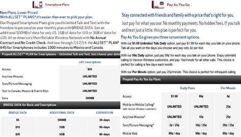 verizon make a payment phone number top cell phone companies that offers best deals best