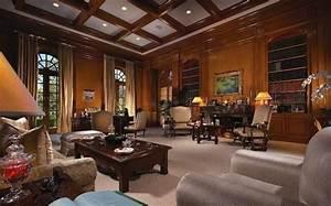 The Manor Los Angeles 4