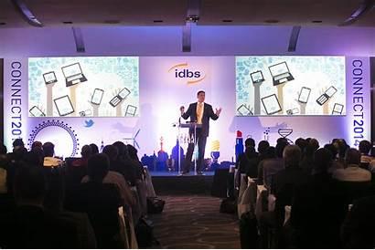 Event Management Corporate Does Involve Io