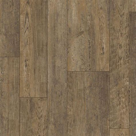 vinyl plank flooring menards pin by polly brubaker on flooring pinterest