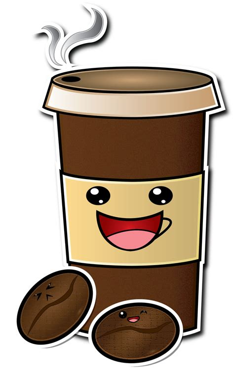 Lētie attēli augstas kvalitātes attēli. Library of animated coffee cup clip art library download ...