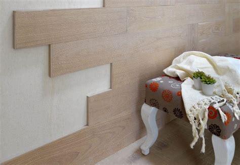 rivestimento pareti in legno per interni pareti in legno per interni soluzioni d effetto