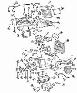 2004 Jeep Grand Cherokee Laredo Fuse Diagram  Jeep  Auto Wiring Diagram