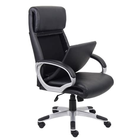 high back desk chair advantages of high back office chairs elegant furniture