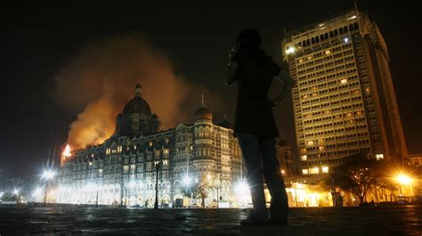 mumbai  attacks    averted