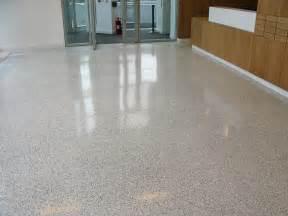 epoxy terrazzo flooring alyssamyers