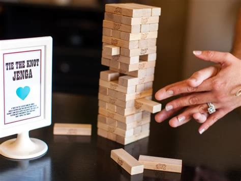 wedding shower checklist invitations games printables