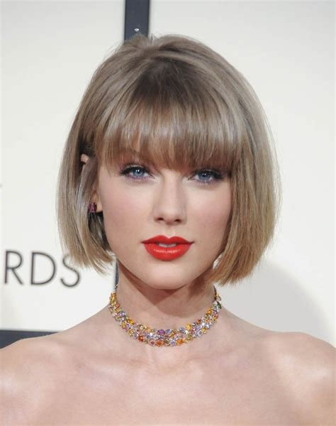 taylor swift videos - Video Search Engine at Search.com