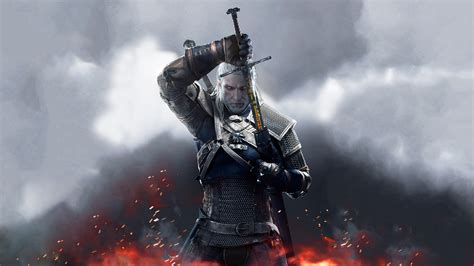 siege minecraft die 71 besten gaming wallpapers