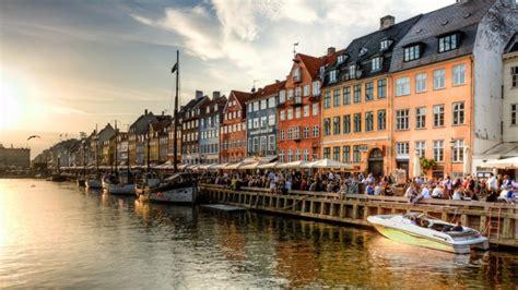 Appartamenti Copenaghen Centro by Guida Ai Quartieri Di Copenaghen Quale Scegliere Per Un