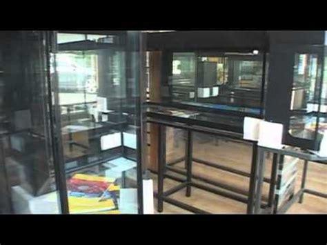 magasin d aquarium en belgique aquariums sur mesure namur eautrement aquariums