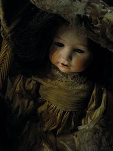 Creepy dolls on Pinterest | Scary Dolls, Dolls and Porcelain