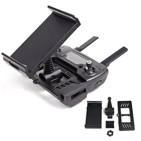 tablet ipad mount holder bracket  dji mavic pro remote
