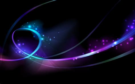 Cool Animated Wallpapers For Windows 7 - cool win 7 wallpaper wallpapersafari