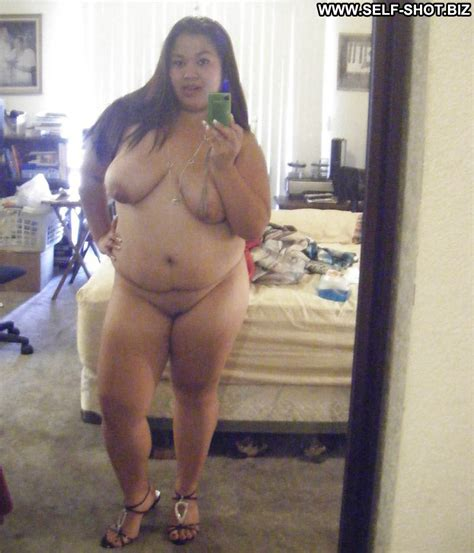 Several Amateurs Self Shot Amateur Softcore Bbw Nude