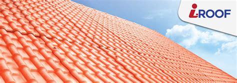 sri lanka roof tile price tile design ideas