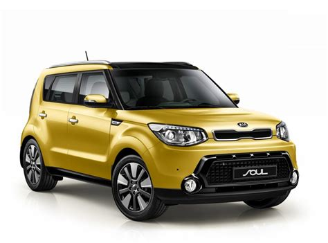 Kia Models 2015 by 2015 Autos Now For Sale In Usa Autos Post