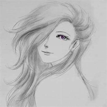 Drawing Smile Easy Animated Giphy Moe Hijab
